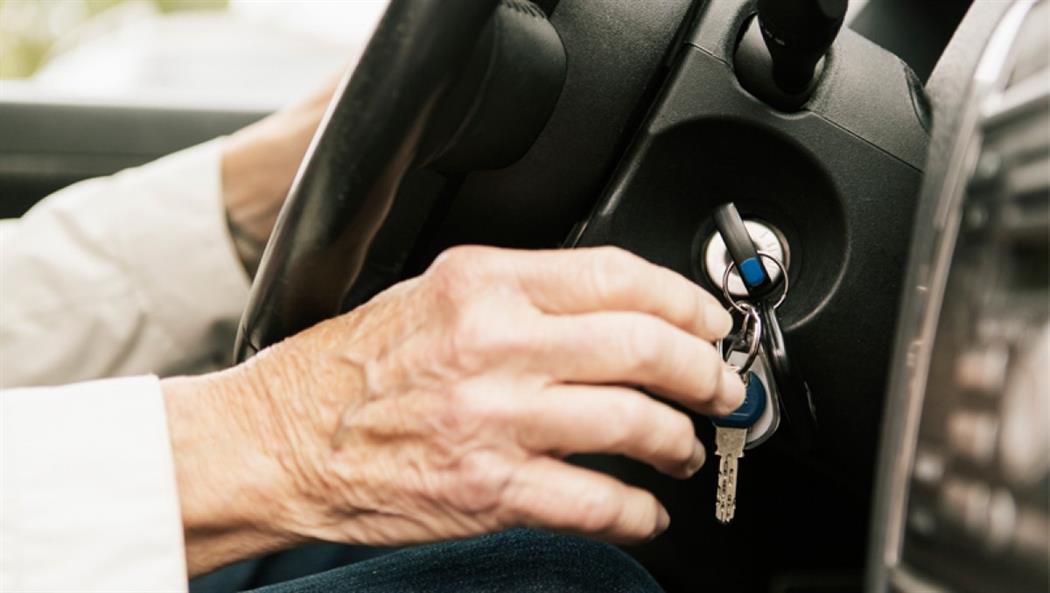 Δίπλωμα οδήγησης: Ποιοι οδηγοί θα πληρώσουν 108 ευρώ