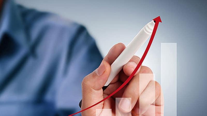 Αυξημένη κατά 7,8% η παραγωγή ασφαλίστρων στο 9μηνο 2019